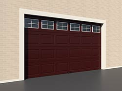 Express Garage Door Service Georgetown, TX 512-601-0737